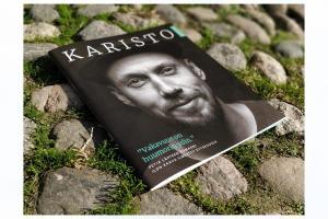 KARISTON KATALOGI