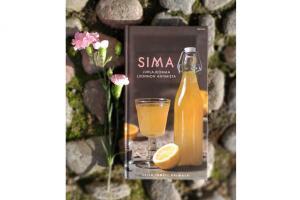 SIMA - Karisto