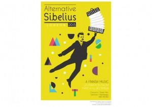 Alternative Sibelius / LONDON
