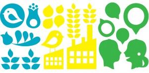 MAPPA / Tukimateriaalia kestävän kehityksen kasvatukseen sekä ympäristökasvatuksen